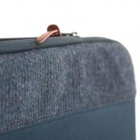 "Herschel ANCHOR SLEEVE Macbook Pro 11""/13""/15""针织电脑保护包_2"