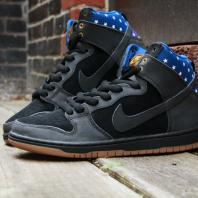 【CO2OC】Nike SB Dun...